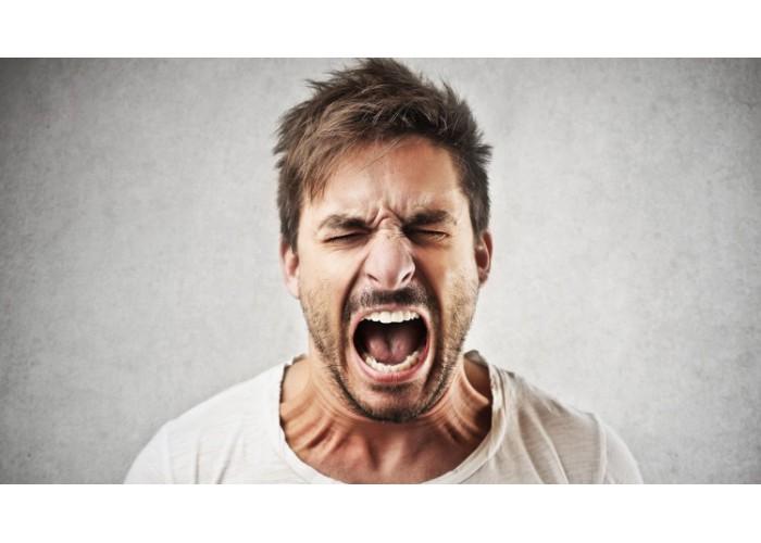 Como lidar com um vizinho barulhento?